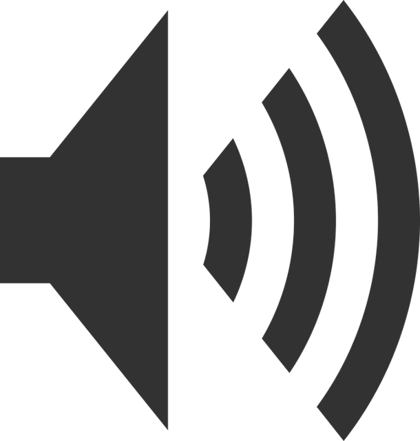 Schallzahnbürste geringe Lautstärke