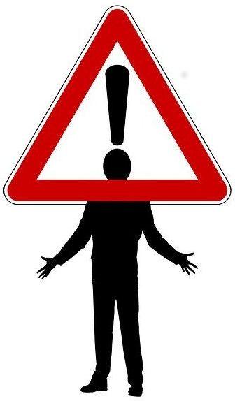 Schallzahnbürste Nebenwirkungen und Gefahren