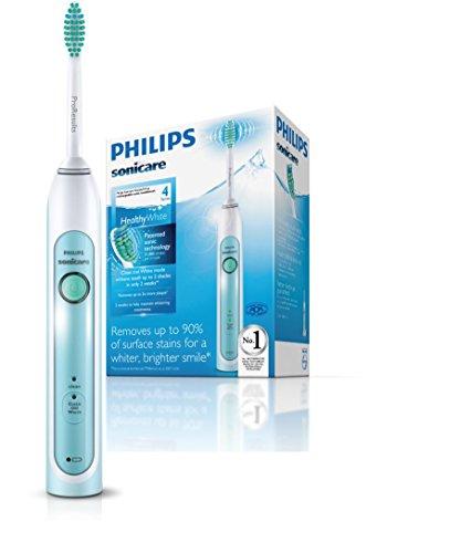 Philips Sonicare HX6711/02 HealthyWhite