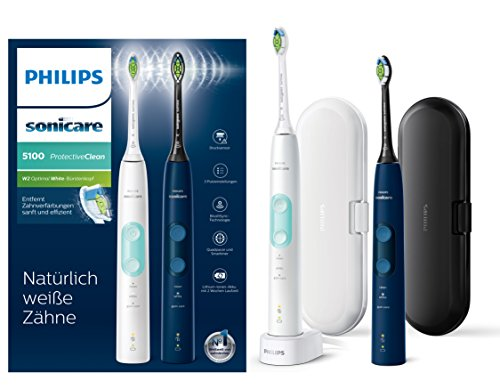 Philips Sonicare ProtectiveClean 5100 Set